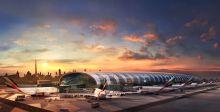 يتميّز طيران الإمارات بطائرة الدّرجة الاولى  A380