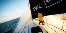 سباق فولفو للمحيطات: بدايةٌ بطيئة للجولة الثالثة