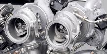 هوندا  تبحث مع الاتّحاد الدّولي للسيّارات للسماح بتطوير مُحركها
