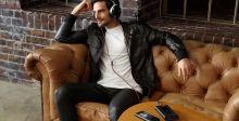 سماعات الموسيقى من Sony ب 1200دولار