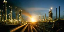 هل تخفيض أوبك لإنتاجها النفطي يعيد الأسعار إلى الإرتفاع؟