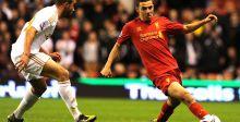 لاعب ليفربول ينتقل إلى دبي