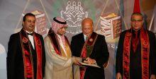 المنظمة العربية للمسؤولية الاجتماعية في دبي
