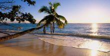 8 شواطئ ساحرة حول العالم