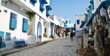 إرتفاع أسعار العقارات في تونس