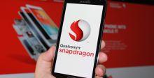 سامسونغ تستغني عن معالج Snapdragon 810 processor