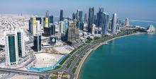 ارباح صناعات قطر 2014