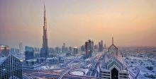 البرنامج العالمي للأطعمة يشكر الإمارات