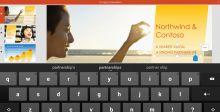 Microsoft Office تعزز دعمها لخدمات التخزين