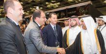 معرض الدوحة  2015