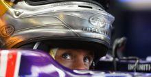 تعليمات حول خوذة FIA الجديدة