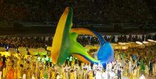 بريطانيون في أولمبياد ريو