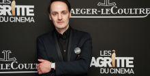 Jaeger-LeCoultre ونجوم السينما