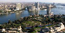 200 مليار دولار لإعادة إعمار مصر.