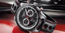 ساعة Tissot PRS 516 الجديدة