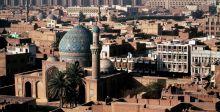 ماذا عن الإستثمار في العراق