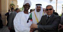 السينما المصرية والسودانية في تألق