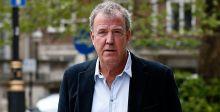 Jeremy Clarkson المثير للجدل