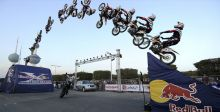 عروض دراجات نارية في البحرين