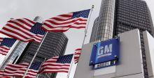 General Motors عبر التاريخ