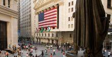 العجز التجاري الأميركي إلى أين؟