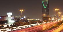 السعوديون يقترضون لتمويل العجز