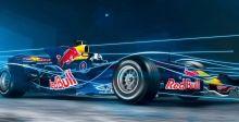 سعر سيّارة ال Formula 1 بالتفاصيل