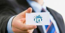 كيف تزيد زيارات حسابك على موقع LinkedIn ؟