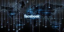علة تخفض عدد مستخدمي فيسبوك
