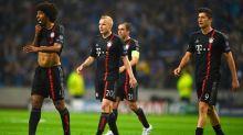 فوز البارشا وبورتو في ذهاب دوري أبطال أوروبا