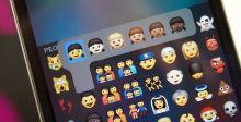تنوع جديد في ال  emoji