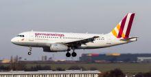 بحثٌ الماني عن الحد من حوادث الطيران