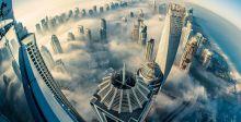 من الأفلام إلى الأزياء، دبي ستكون عاصمة الإبداع للعالم العربي