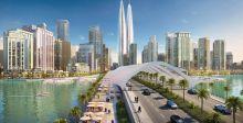التضخم في دبي يصل إلى 4.3٪ في الربع الأول