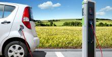 لا مستقبل للسيارات الكهربائية