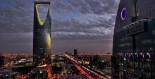 مشاركة سلطنة عمان  في معرض الرياض للسفر 2015