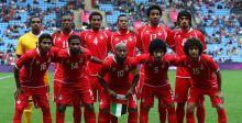 الامارات والسعوديّة تتواجهان لكأس كرة القدم 2018
