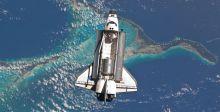 استعداد أميركي لحرب مقبلة في الفضاء