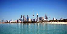 الكويت والضريبة الموحدة للشركات الأجنبية والمحلية