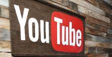 يوتيوب يحتفل بعيد ميلاده العاشر