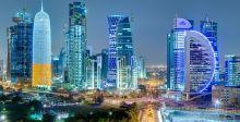 مزاد على أرقام السيارات في قطر يجني 2.7 مليون دولار