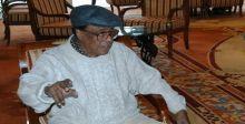 محمد الفيتوري:شاعر العرب وافريقيا