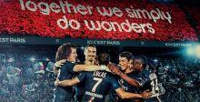 """Ooredoo تطلق حملة """"المشجعون يفعلون العجائب"""" بالتعاون مع PSG"""