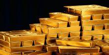 رأي السبّاق:استقرار الذهب بعد انخفاض