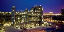 مشروع قطري سبّاق في حرق الغاز بيئيا