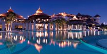 فنادق انانتارا في أفريقيا: اللمسة القطرية