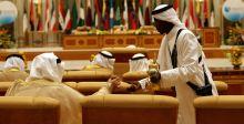 مستوى دفق أوبك يرتفع بإمداد السعودية والعراق