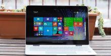 B&O يزيّن اللابتوبات الجديدة من HP