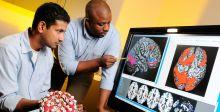 """بدءُ عصر """"التكنولوجيا العصبية""""لتحسين جودة الحياة"""