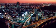 آسيا لقيادة النمو العالمي مستفيدة من أسعار النفط